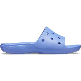 Crocs Classic Crocs Sandalias, azul
